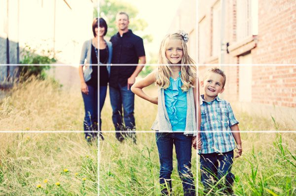 family-photo-using-rule-of-thirds-e1461534832915
